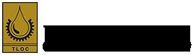 """Résultat de recherche d'images pour """"Tema Lube Oil Co logos"""""""